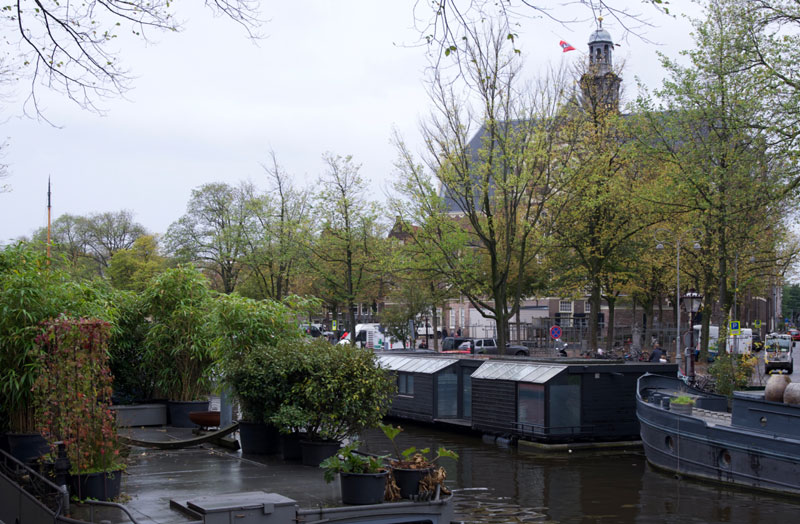Amsterdam-Rep-Photo-1.2