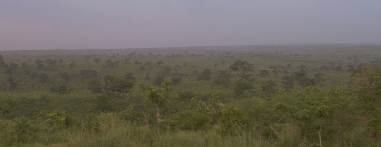 Ghana-Asubima-1